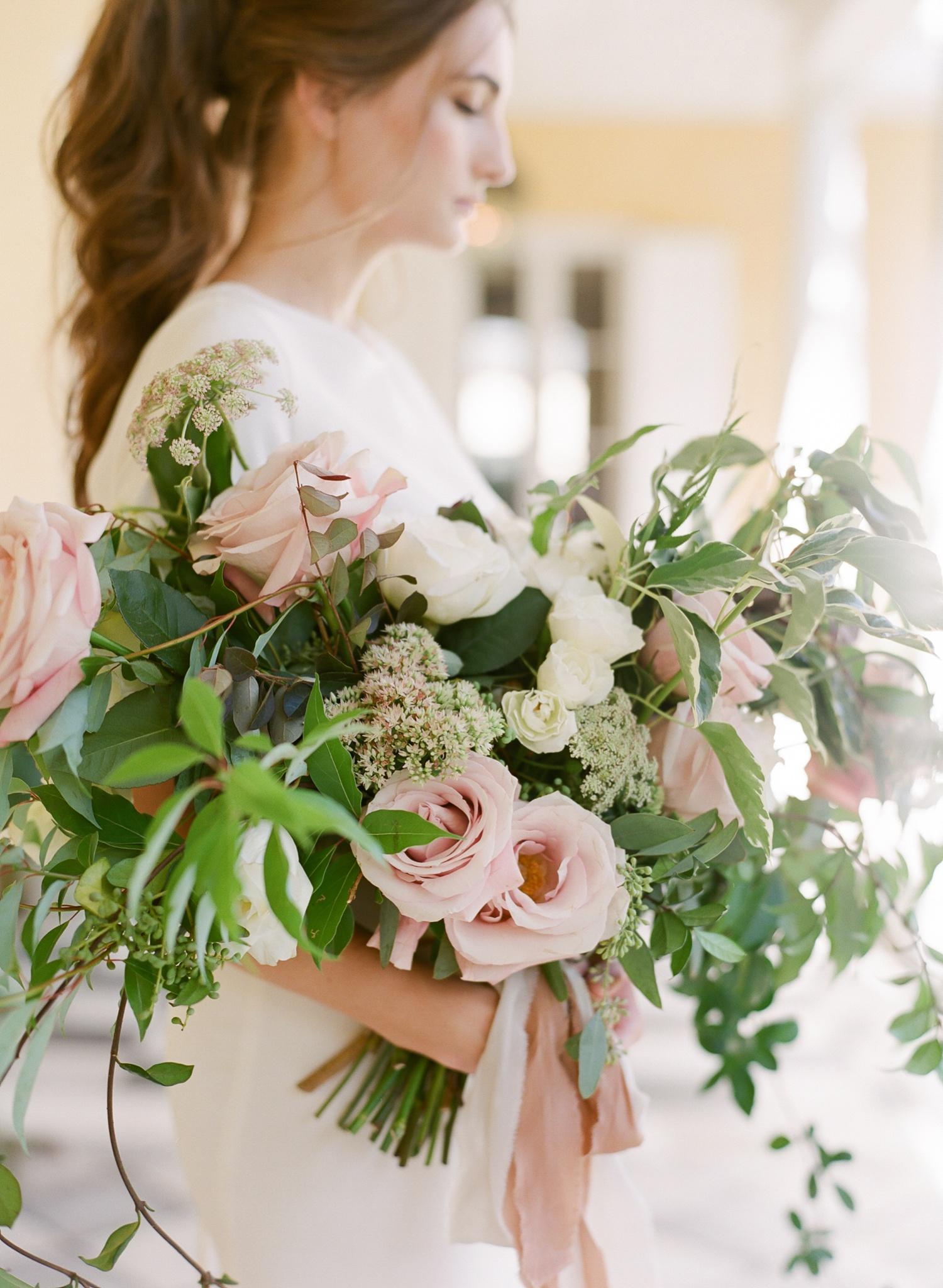 Charleston-Wedding-Photographer-William-Aiken_0010.jpg