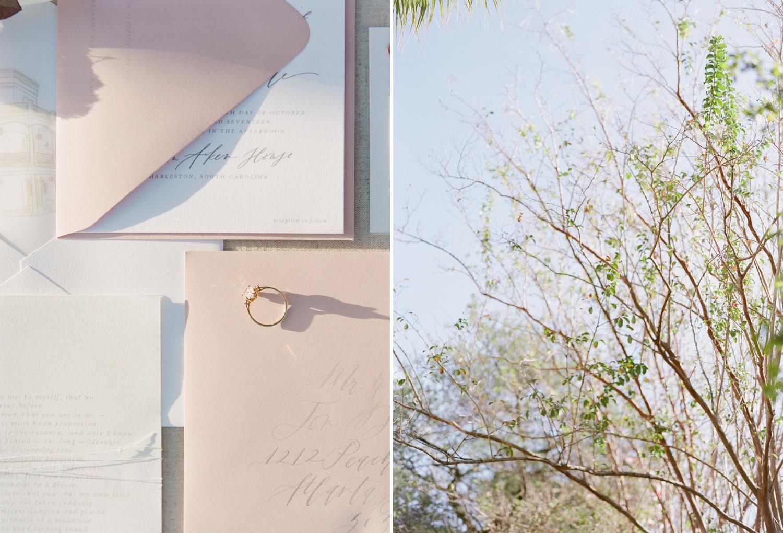 Charleston-Wedding-Photographer-William-Aiken_0012.jpg