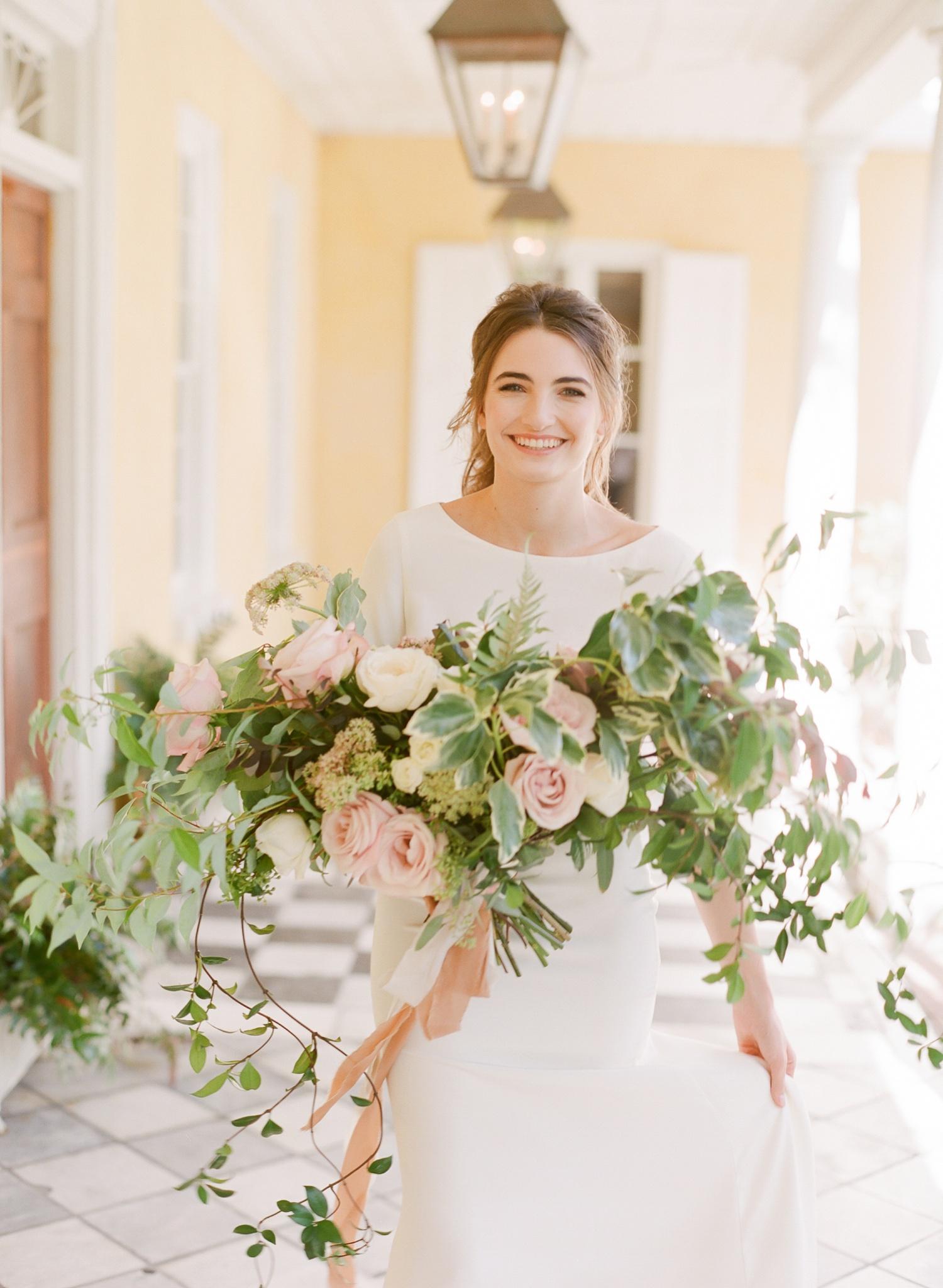 Charleston-Wedding-Venue-William-Aiken_0017.jpg