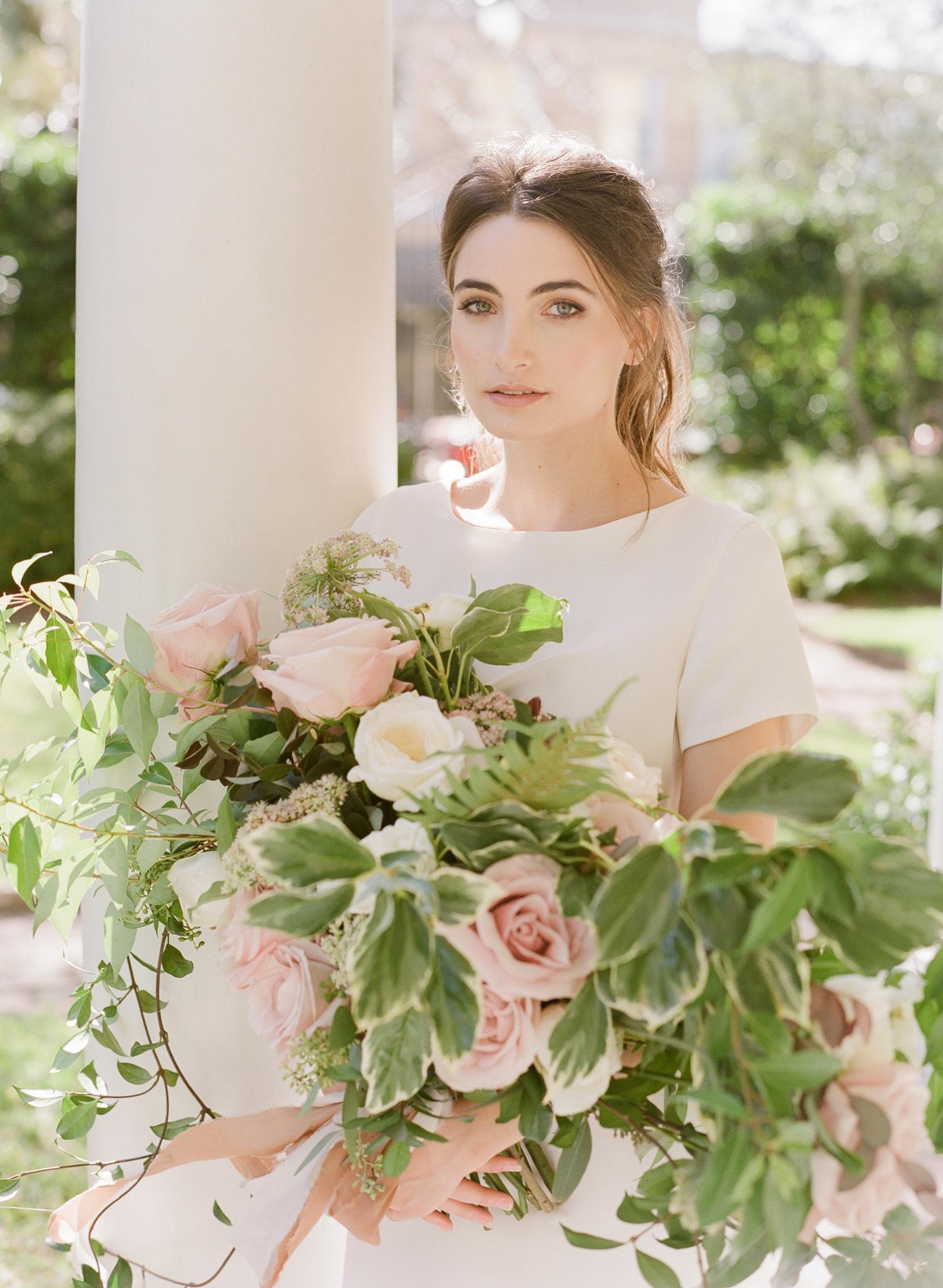 Charleston-Wedding-Venue-William-Aiken_0020.jpg