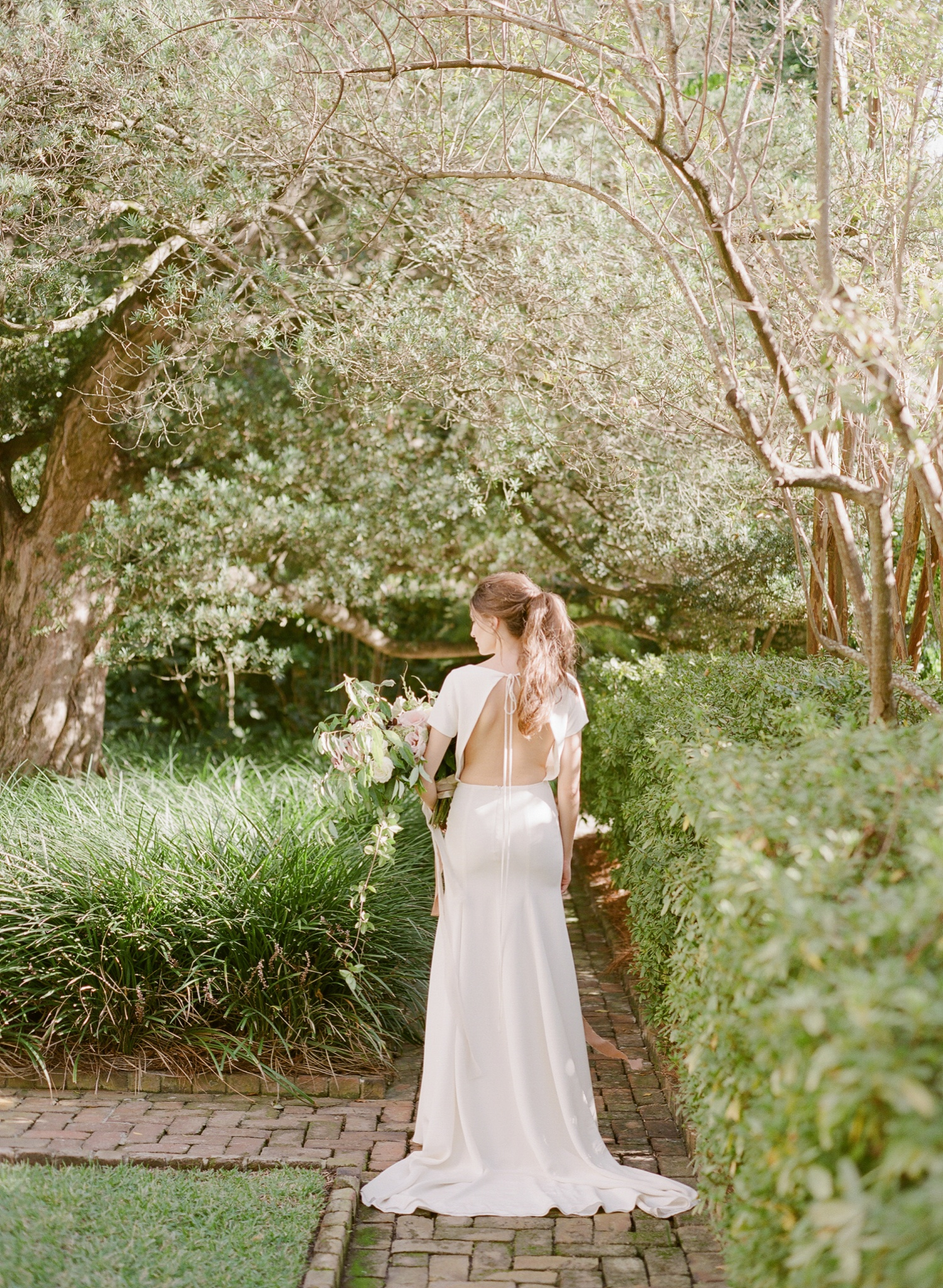 Charleston-Wedding-Venue-William-Aiken_0019.jpg