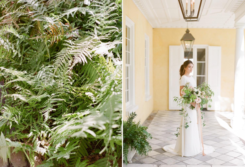 Charleston-Wedding-Venue-William-Aiken_0021.jpg