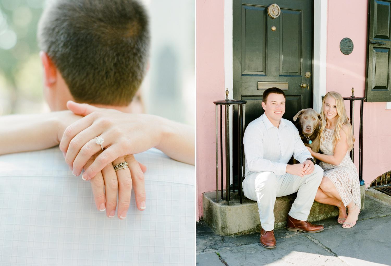 Charleston-Wedding-Venue-William-Aiken_0027.jpg