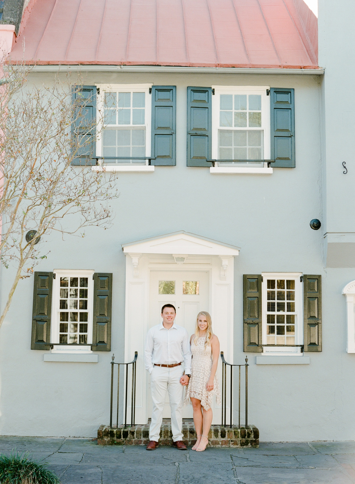 Charleston-Wedding-Venue-William-Aiken_0026.jpg