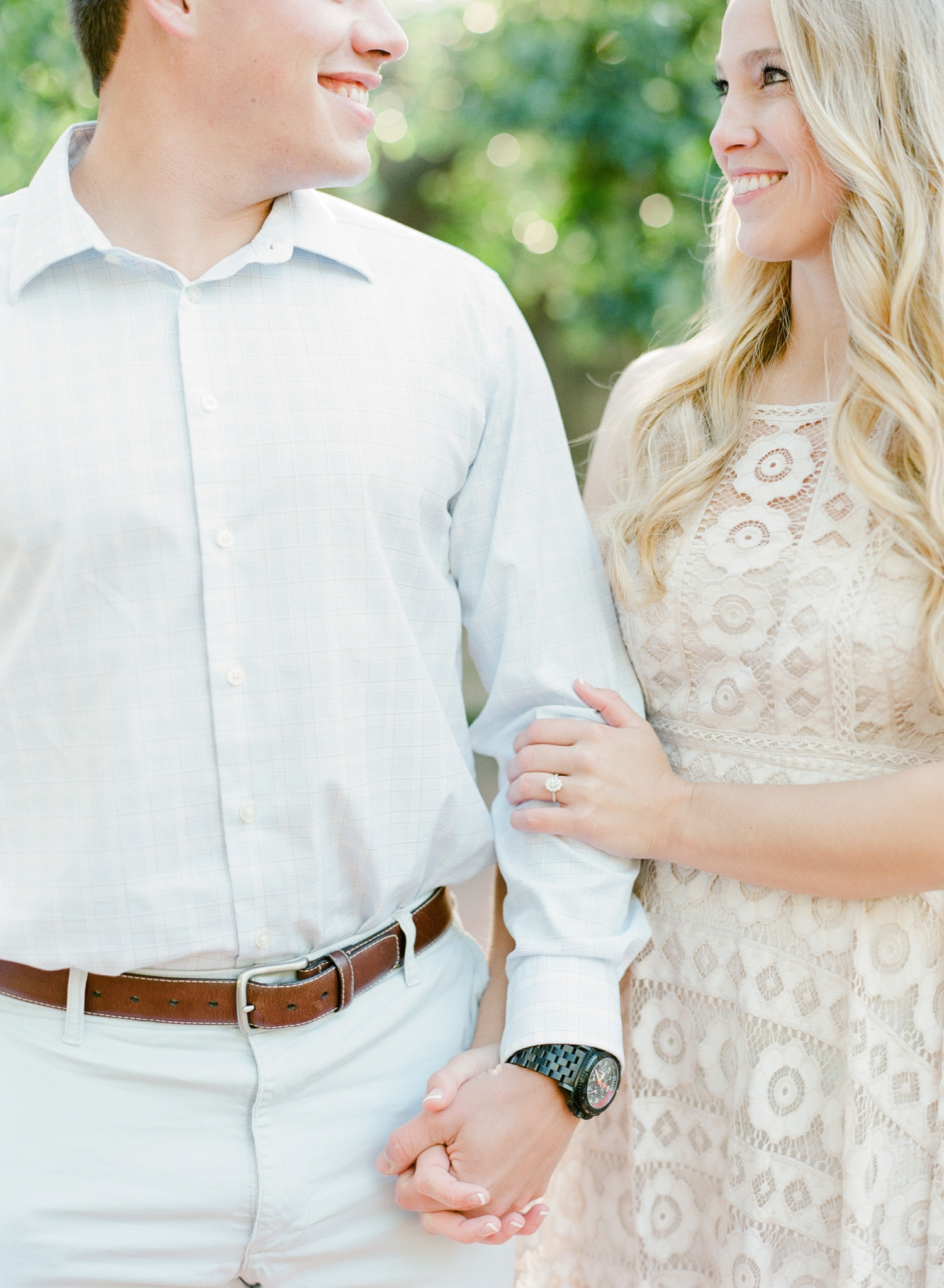 Charleston-Wedding-Venue-William-Aiken_0028.jpg