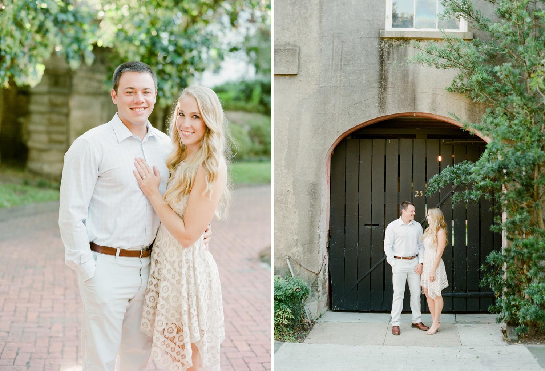 Charleston-Wedding-Venue-William-Aiken_0029.jpg
