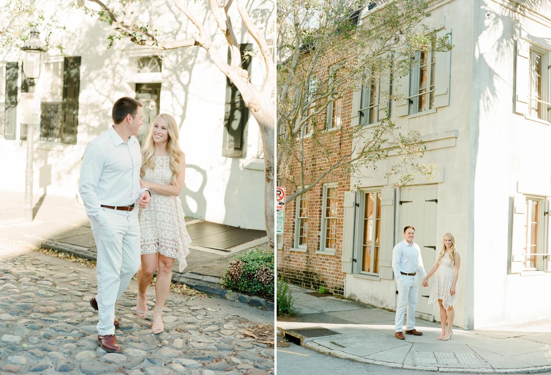 Charleston-SC-Wedding-Photographer_0037.jpg