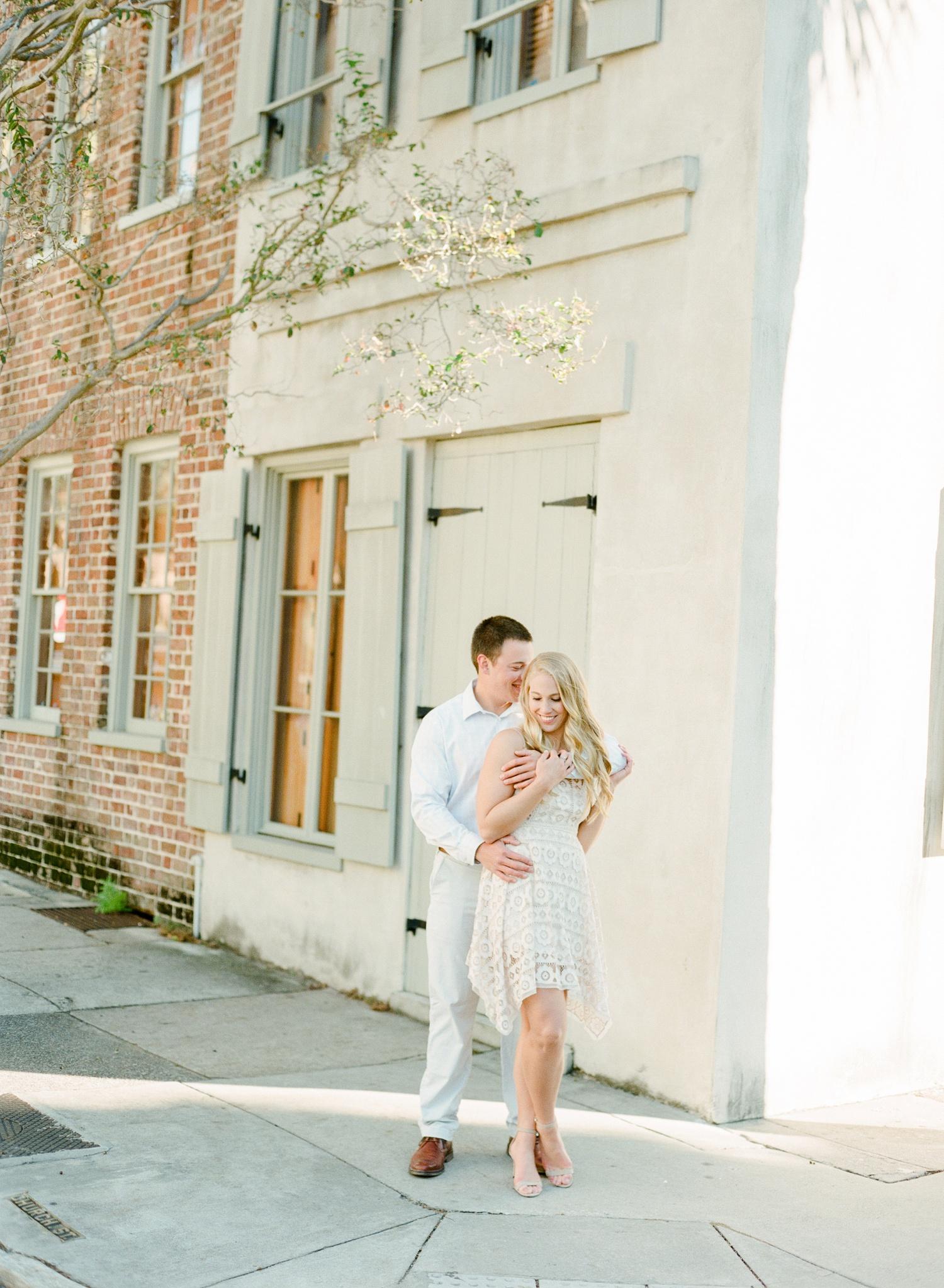 Charleston-SC-Wedding-Photographer_0036.jpg