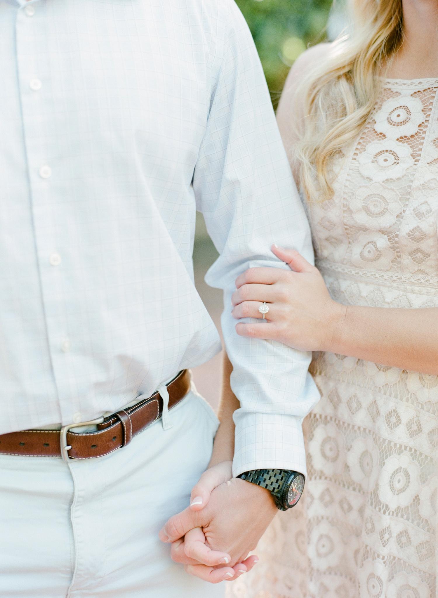 Charleston-SC-Wedding-Photographer_0039.jpg