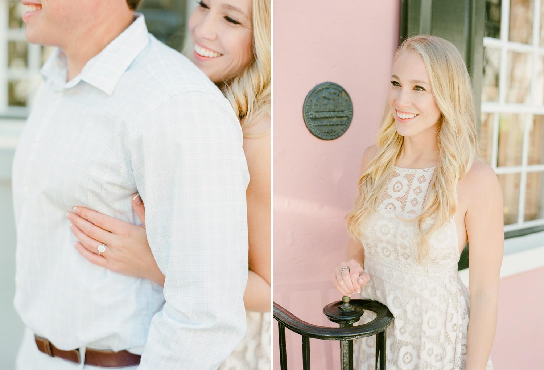 Charleston-SC-Wedding-Photographer_0040.jpg