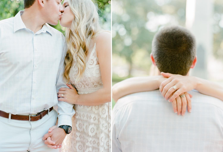 Charleston-SC-Wedding-Photographer_0042.jpg