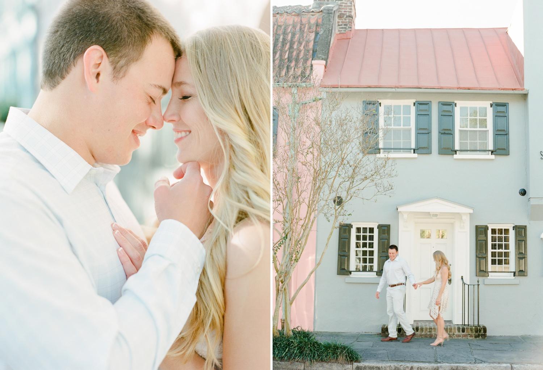 Charleston-SC-Wedding-Photographer_0044.jpg