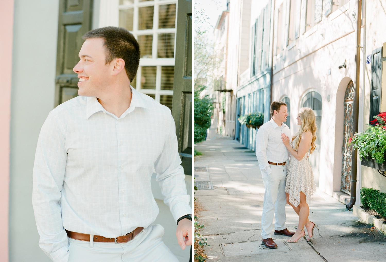 Palmetto-Bluff-Wedding-Photographer_0045.jpg