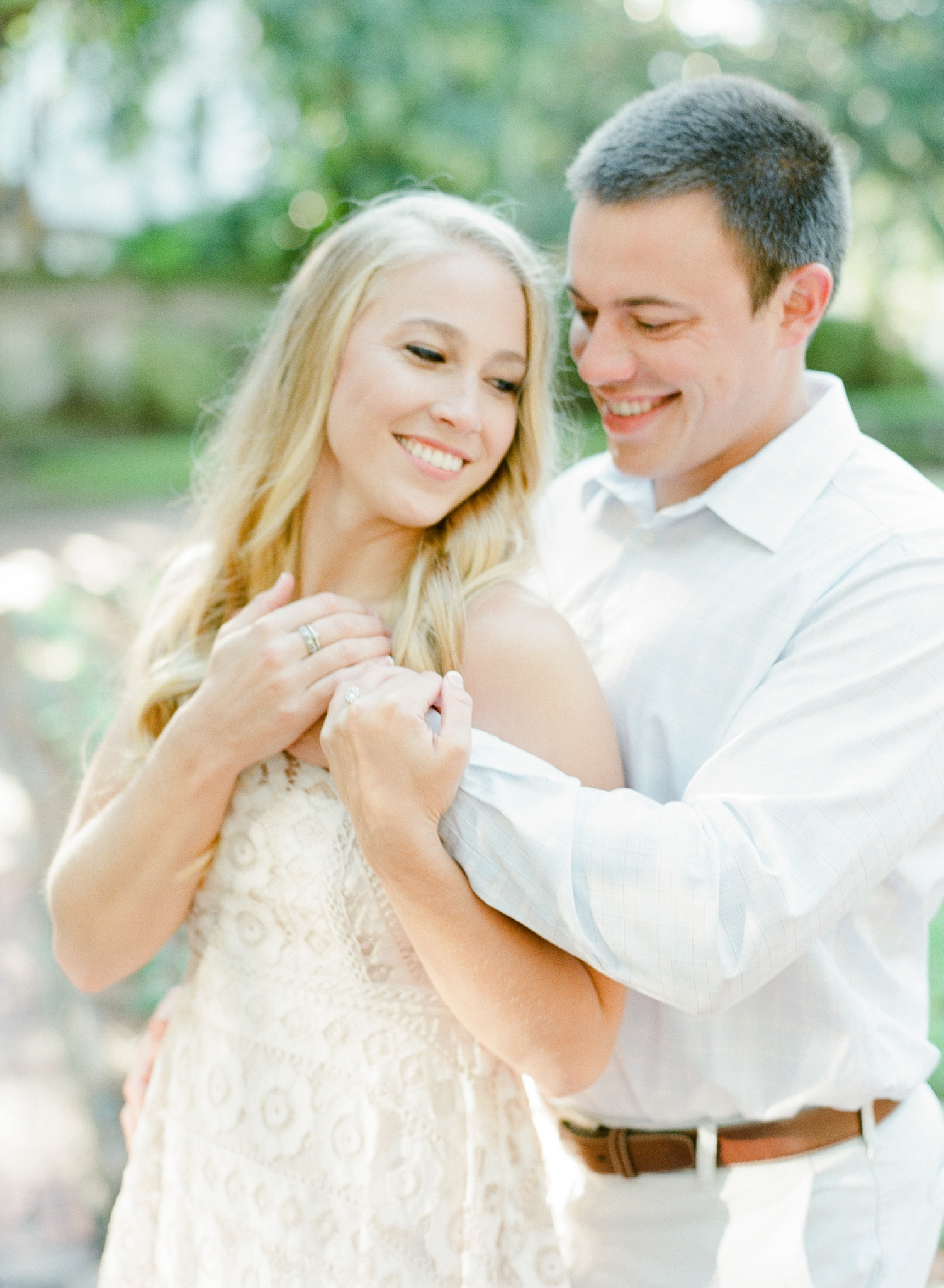 Palmetto-Bluff-Wedding-Photographer_0046.jpg
