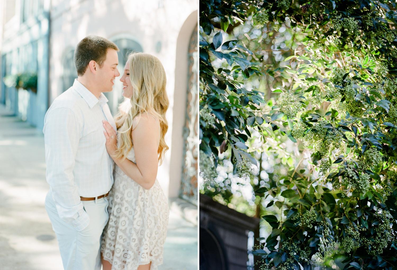 Palmetto-Bluff-Wedding-Photographer_0047.jpg