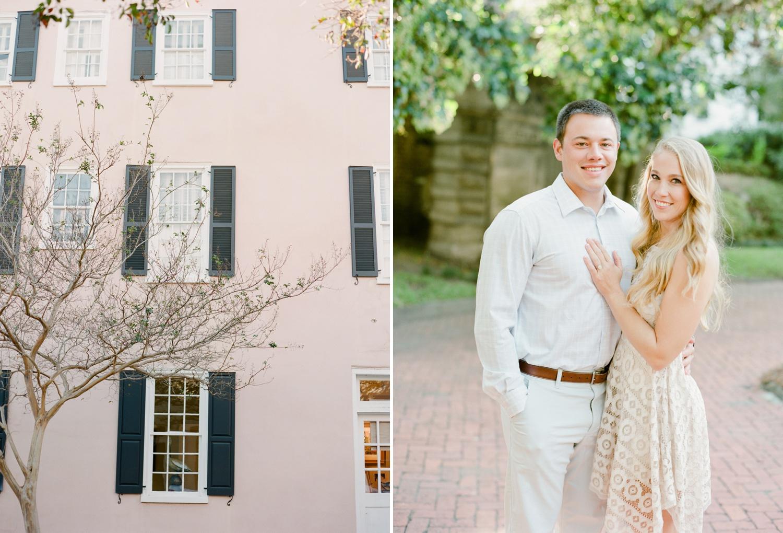 Palmetto-Bluff-Wedding-Photographer_0049.jpg