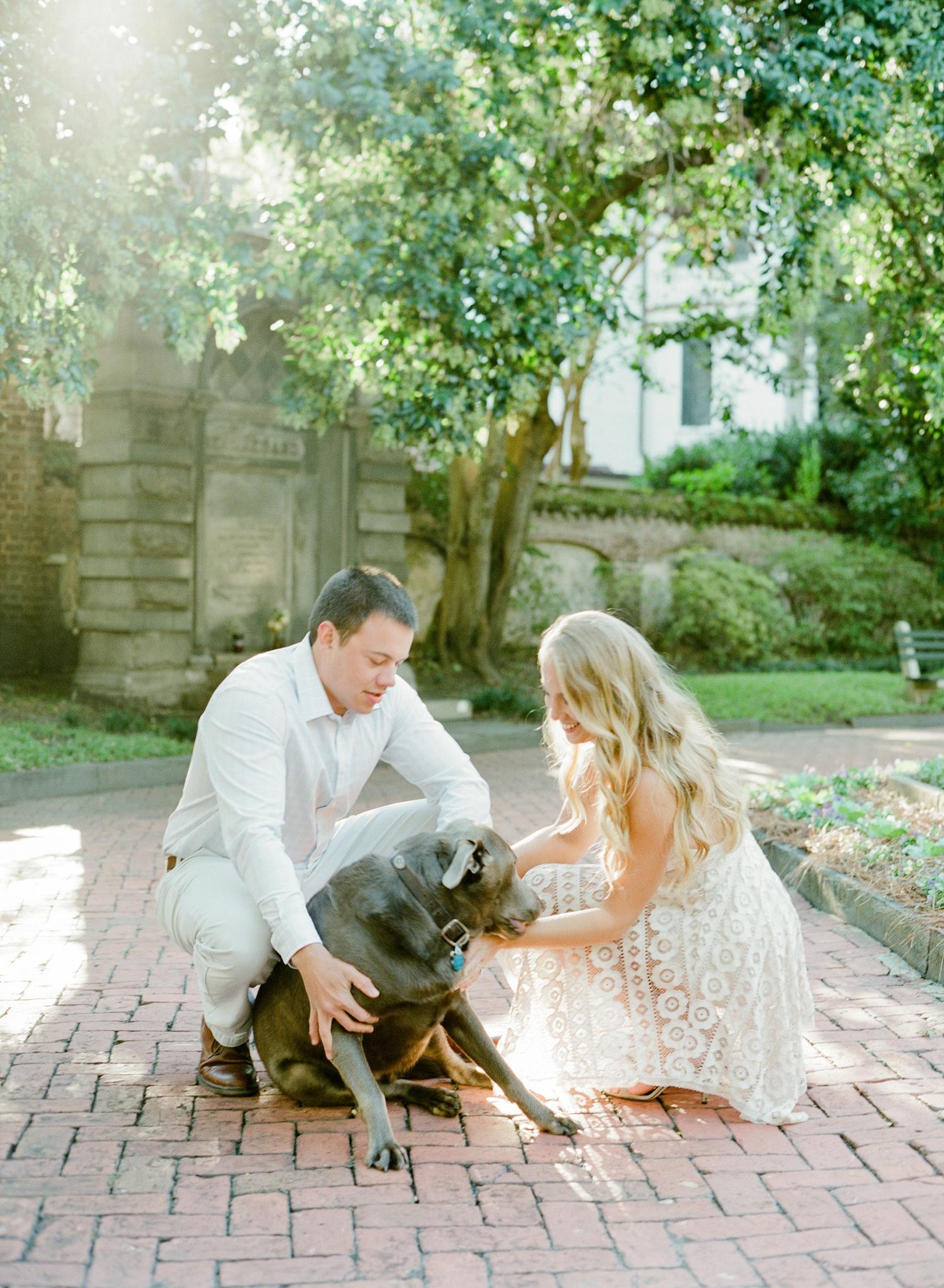 Palmetto-Bluff-Wedding-Photographer_0050.jpg