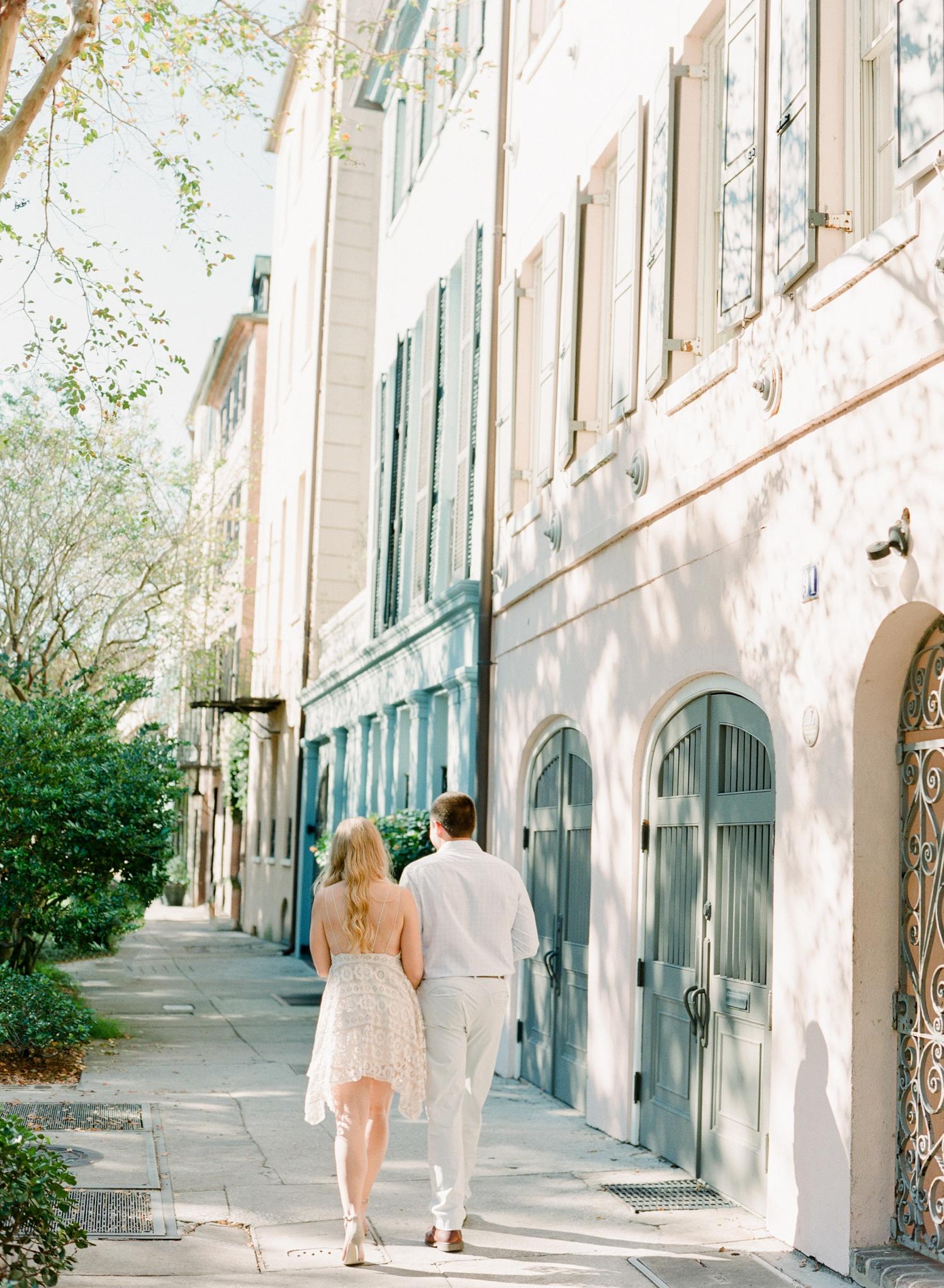 Palmetto-Bluff-Wedding-Photographer_0054.jpg