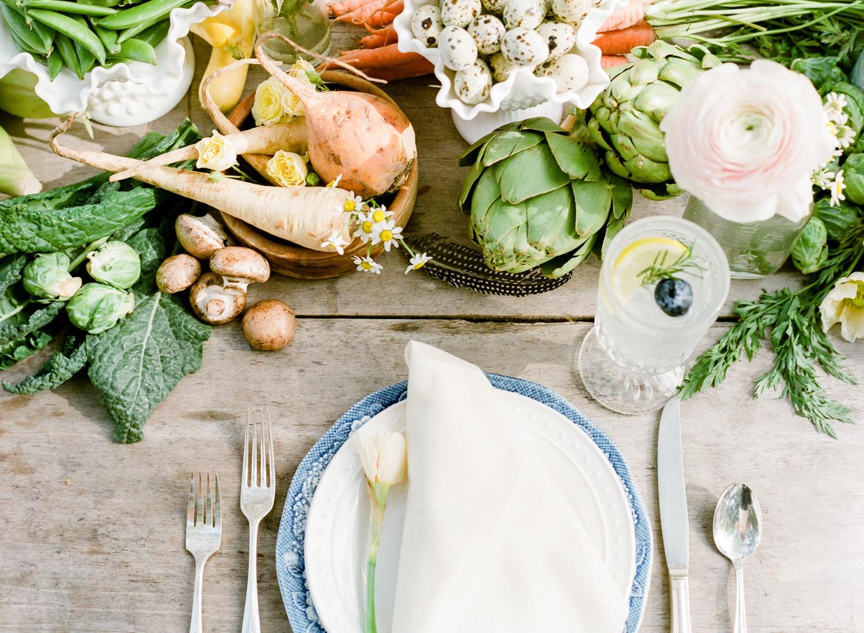 Farm-To-Table-Wedding_0004.jpg