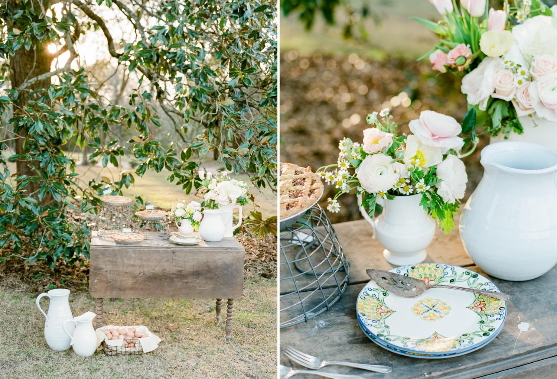 Charleston-Wedding-Photographers_0012.jpg