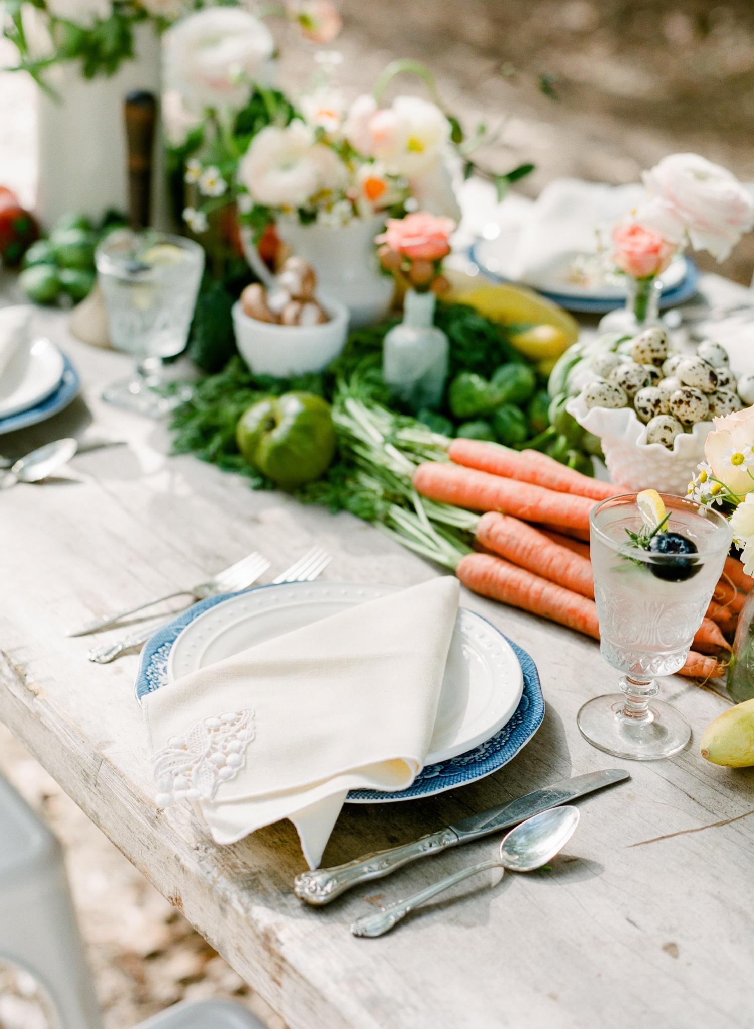 Charleston-Wedding-Photographers_0017.jpg