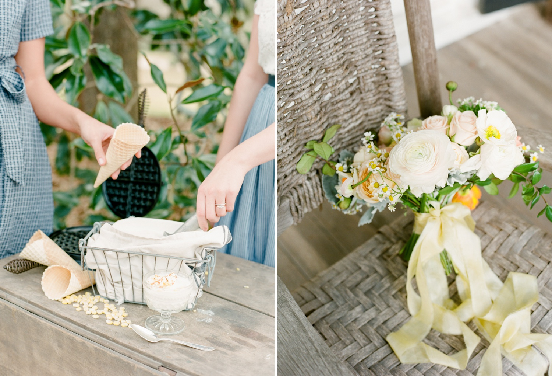 Charleston-South-Carolina-Wedding-Photographer_0021.jpg