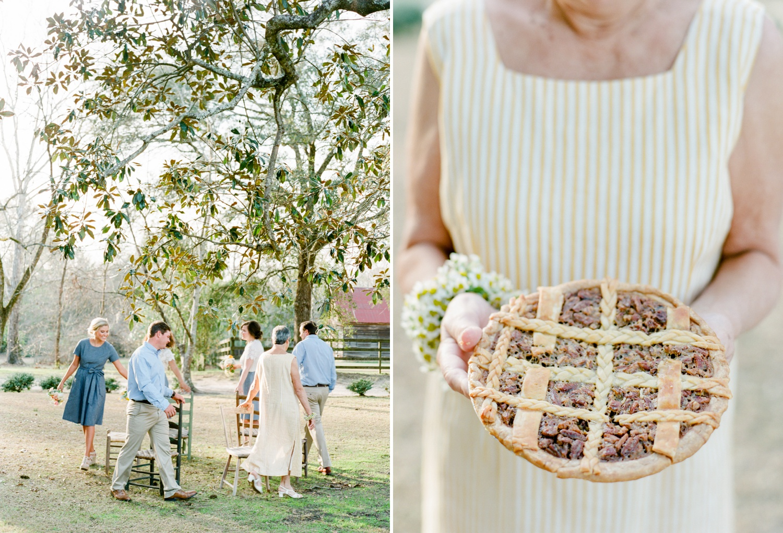Charleston-South-Carolina-Wedding-Photographer_0026.jpg
