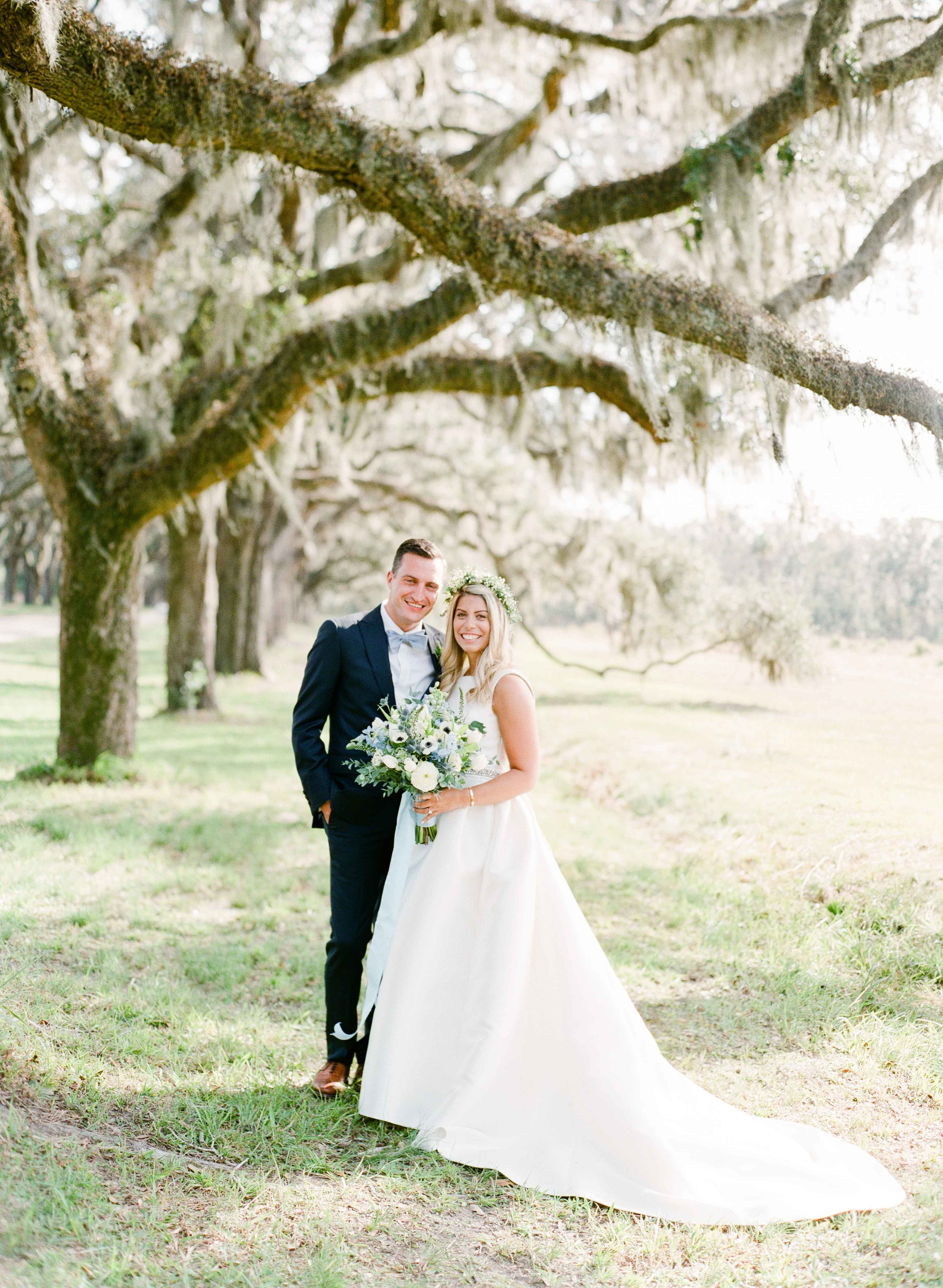 jen & paul - We are literally speechless - these photos are absolutely incredible and so capture all aspects of the day, and the utter joy we were feeling. Thank you, thank you, thank you a million times over. You are truly unbelievable.