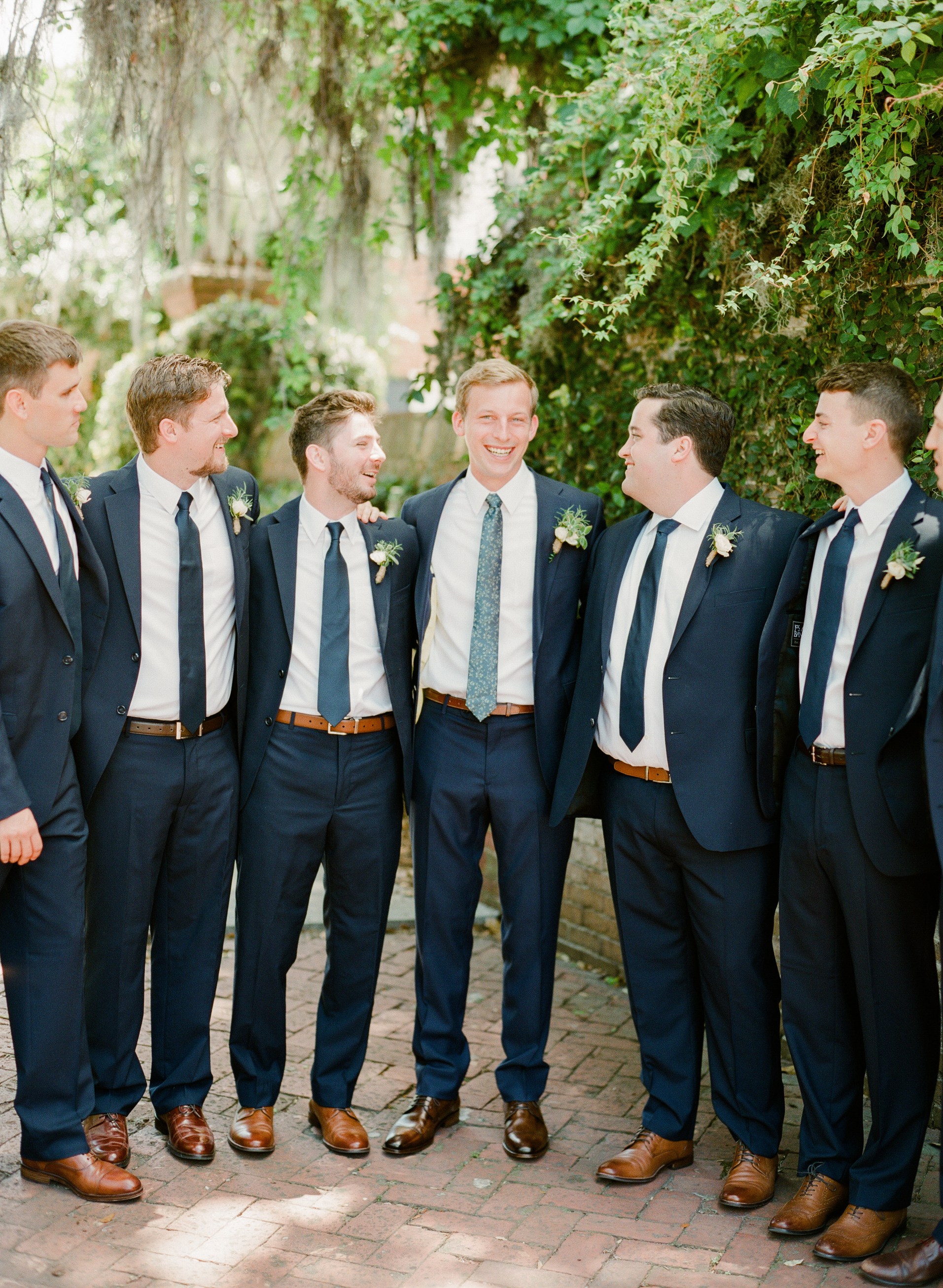 Savannah-Wedding-Photos-Florals.jpg