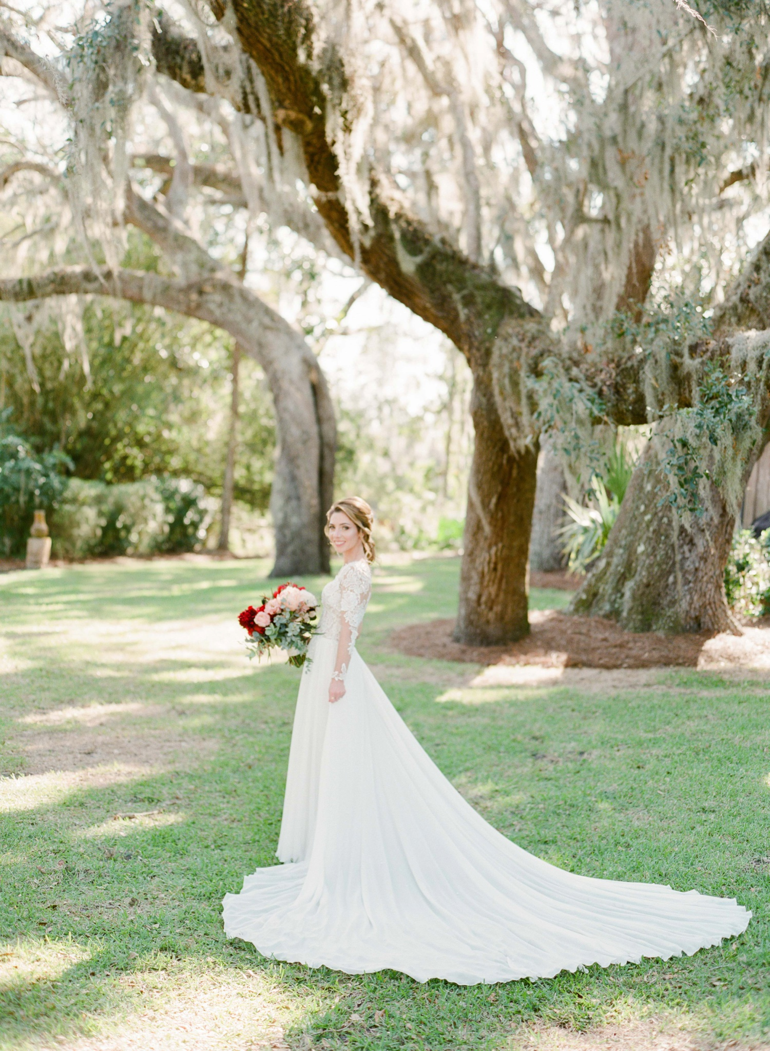 St-Simons-Island-Wedding-Photographer_0015.jpg