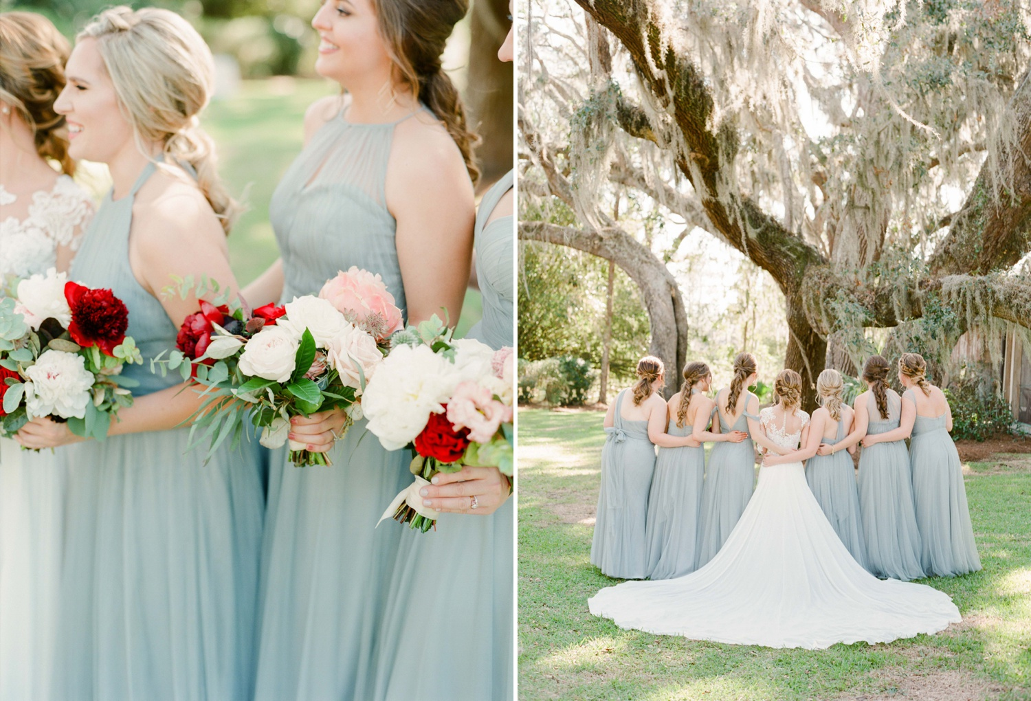 St-Simons-Island-Wedding-Photographer_0021.jpg