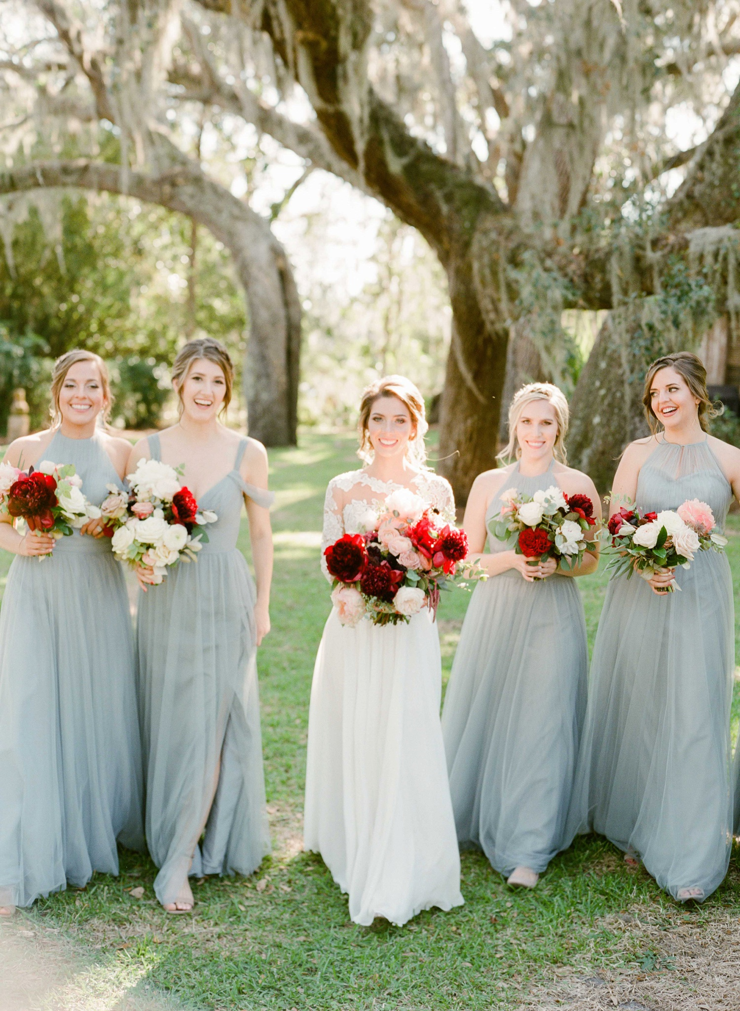 St-Simons-Island-Wedding-Photographer_0022.jpg