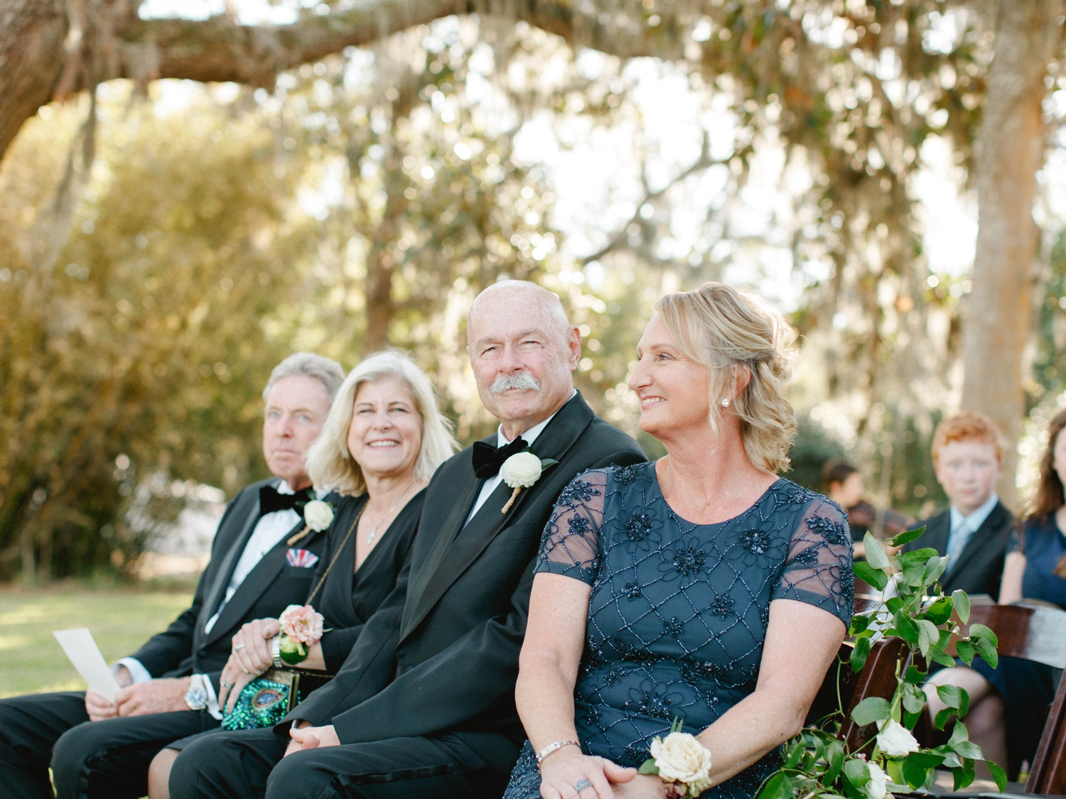St-Simons-Island-Wedding-Photographer_0031.jpg