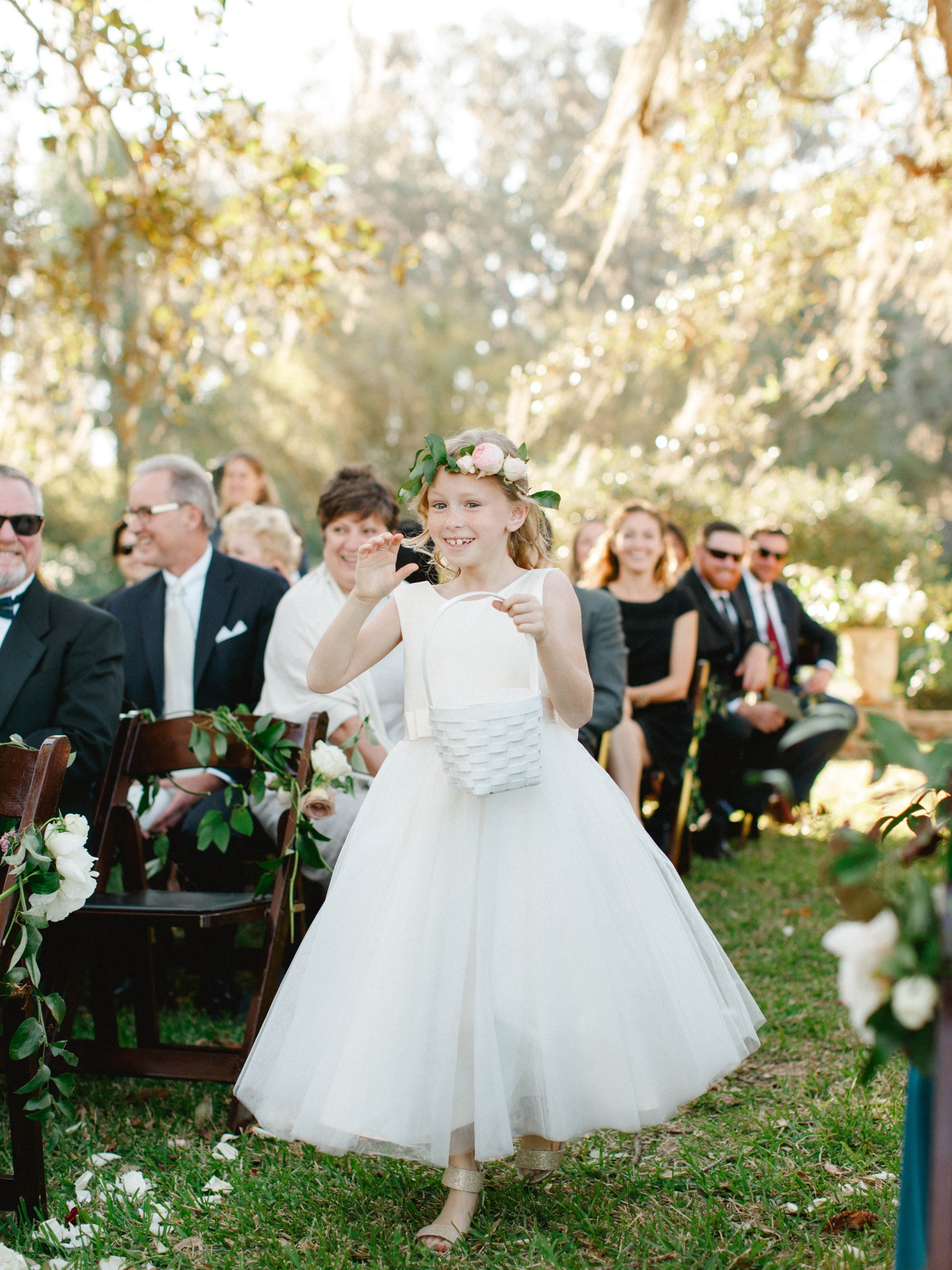 St-Simons-Island-Wedding-Photographer_0032.jpg