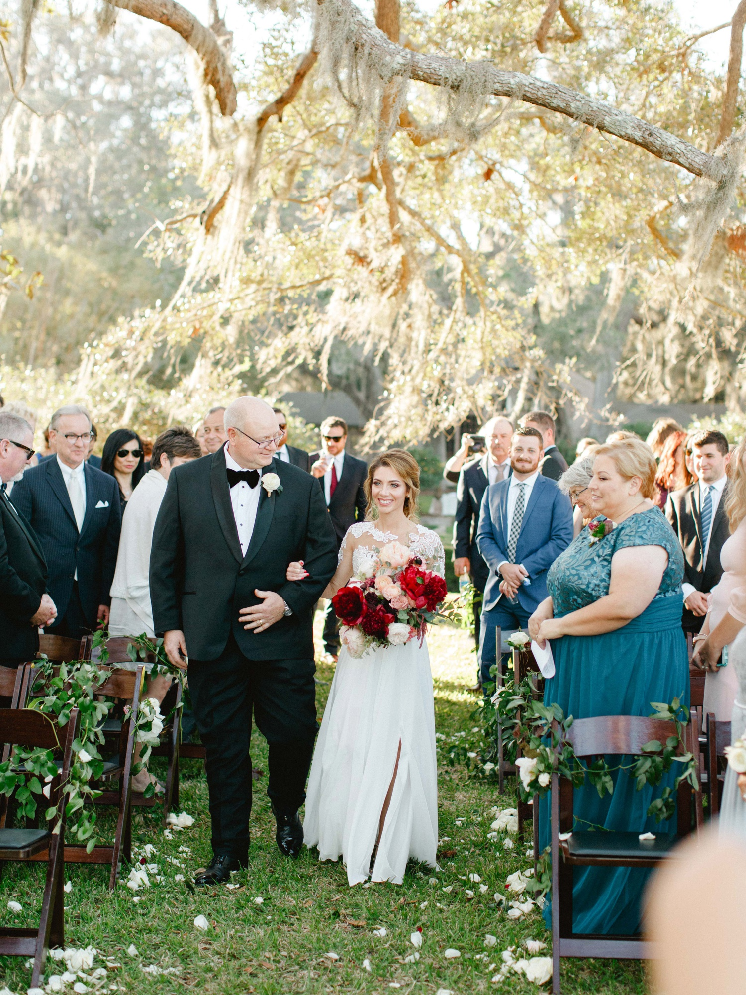 St-Simons-Island-Wedding-Photographer_0034.jpg