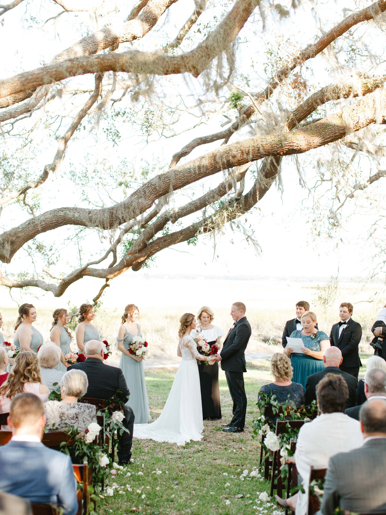 St-Simons-Island-Wedding-Photographer_0036.jpg