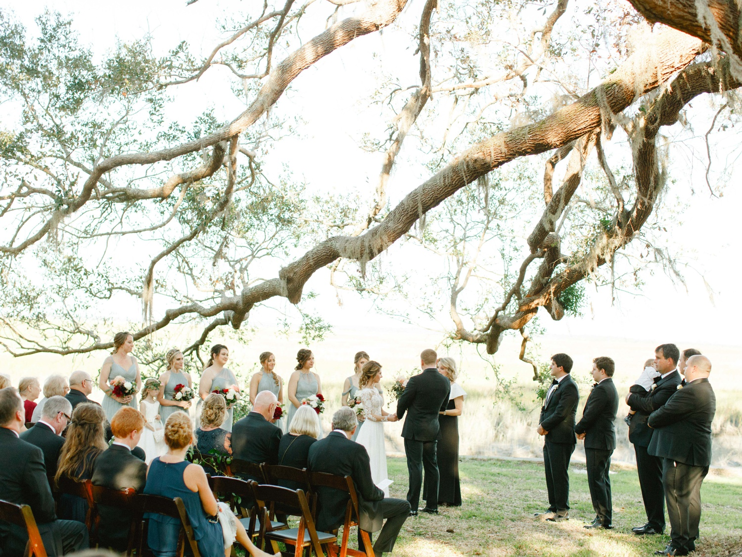 St-Simons-Island-Wedding-Photographer_0037.jpg