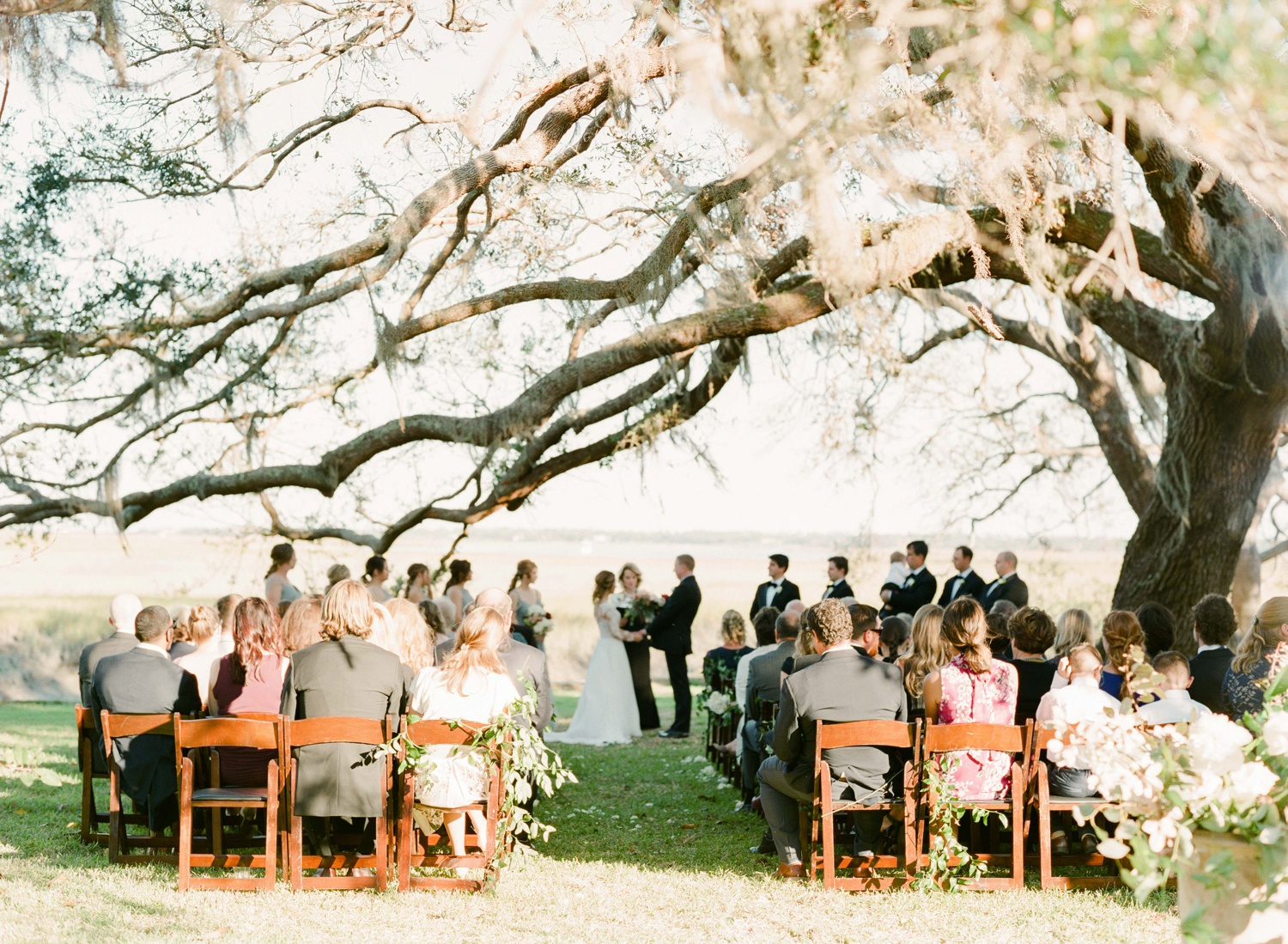 St-Simons-Island-Wedding-Photographer_0038.jpg