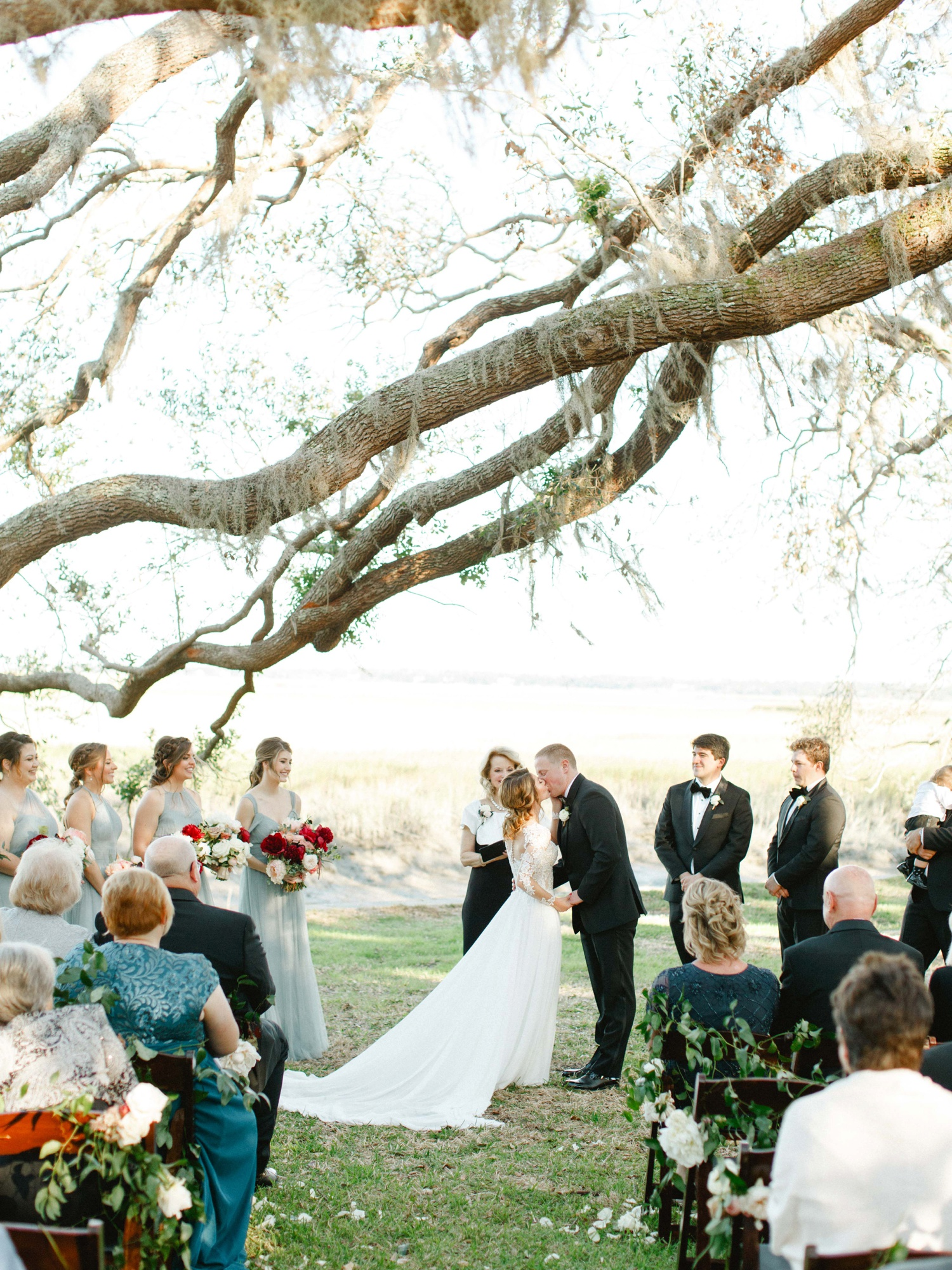 St-Simons-Island-Wedding-Photographer_0039.jpg