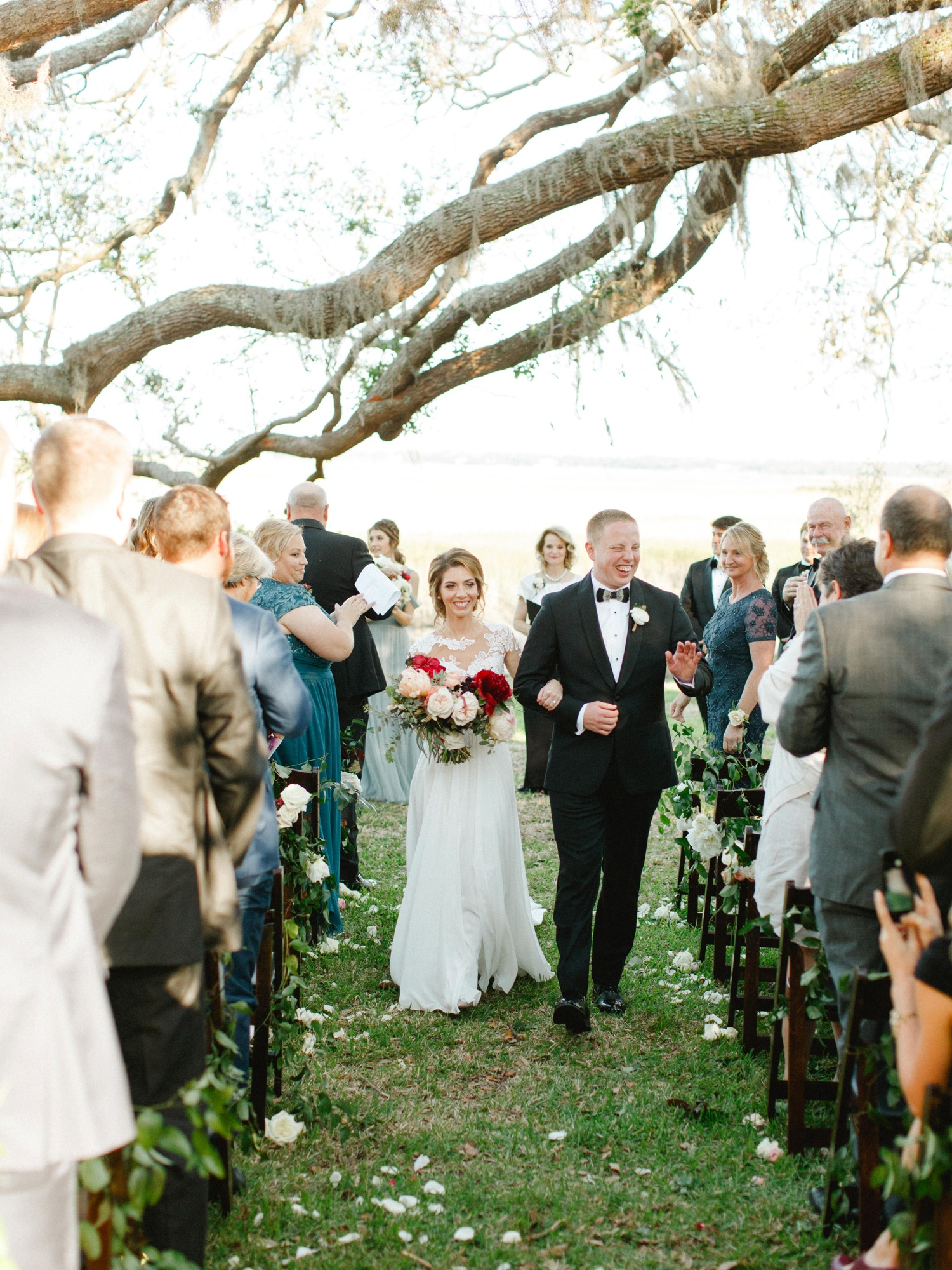 St-Simons-Island-Wedding-Photographer_0040.jpg