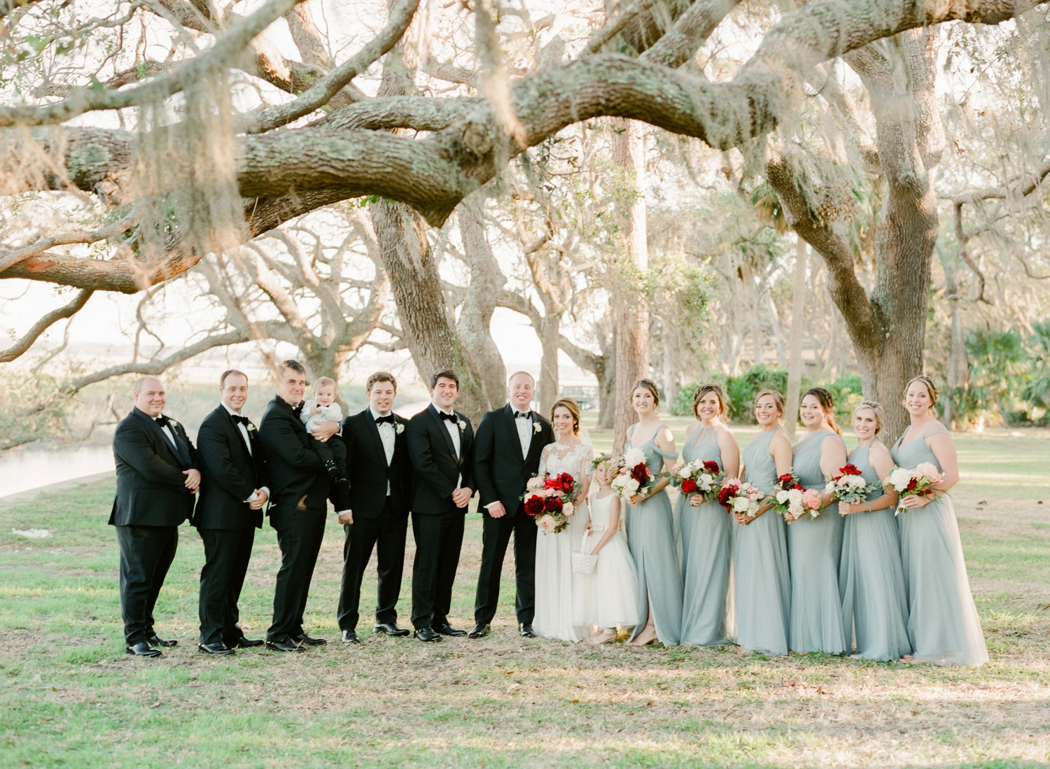 St-Simons-Island-Wedding-Photographer_0042.jpg