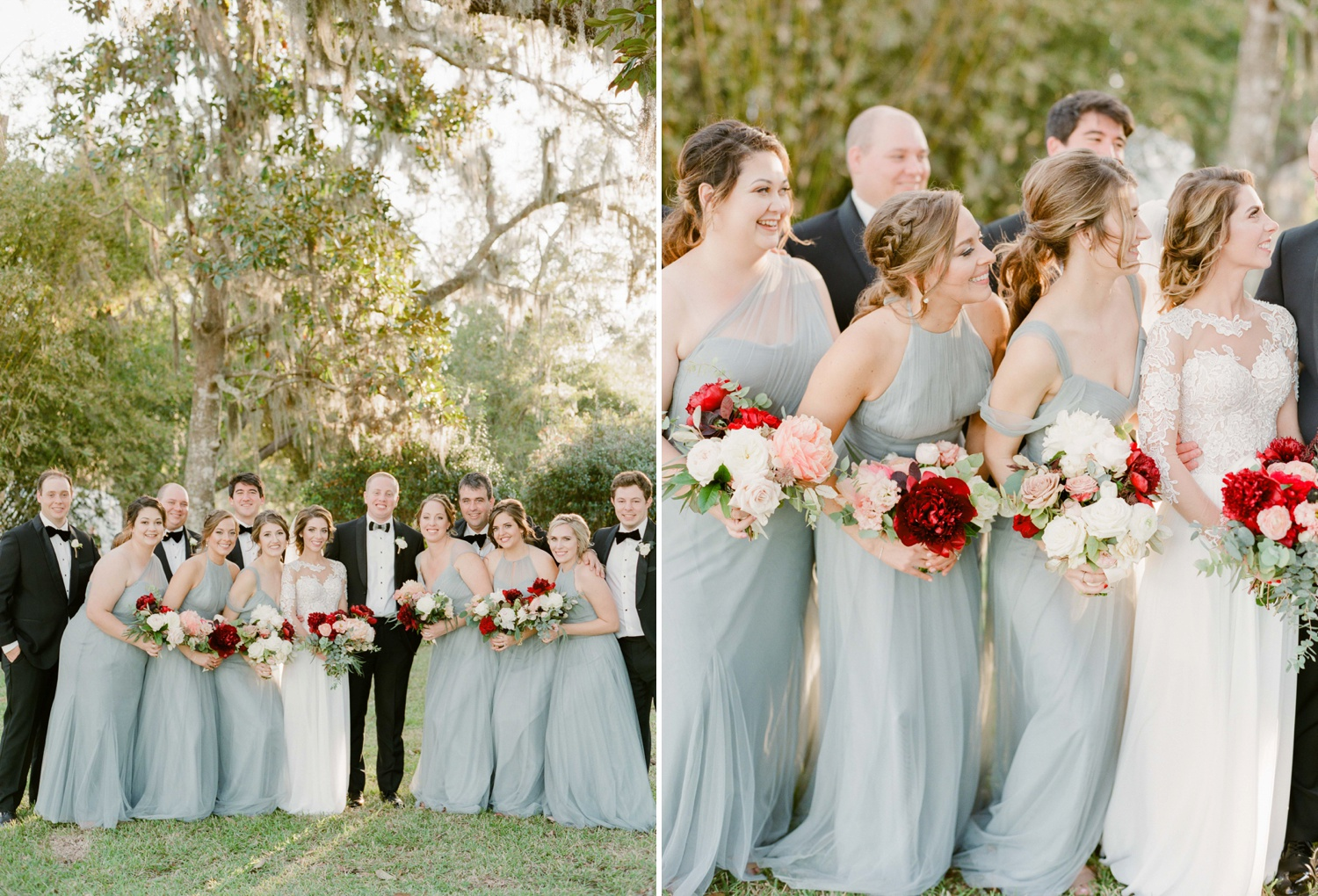 St-Simons-Island-Wedding-Photographer_0043.jpg
