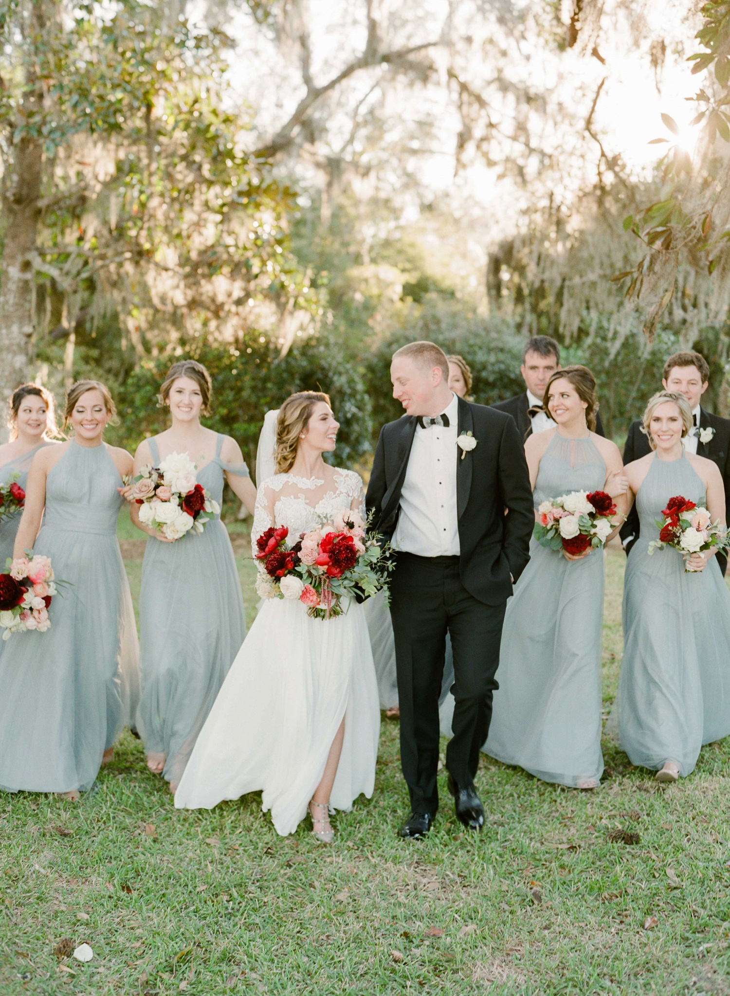 St-Simons-Island-Wedding-Photographer_0045.jpg