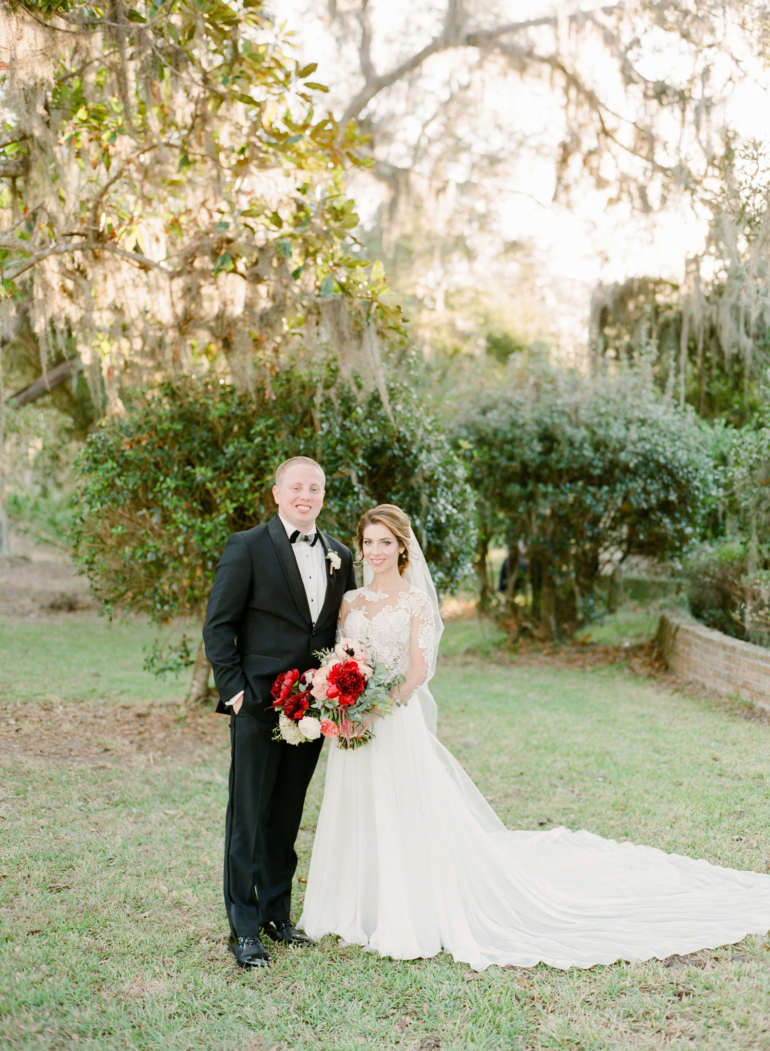 St-Simons-Island-Wedding-Photographer_0046.jpg