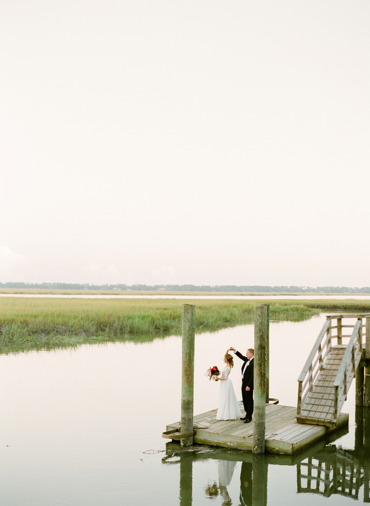 St-Simons-Island-Wedding-Photographer_0050.jpg