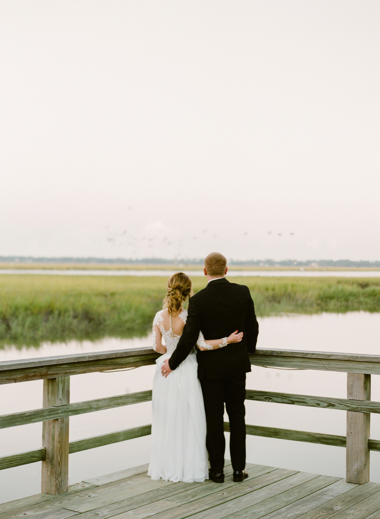 St-Simons-Island-Wedding-Photographer_0066.jpg