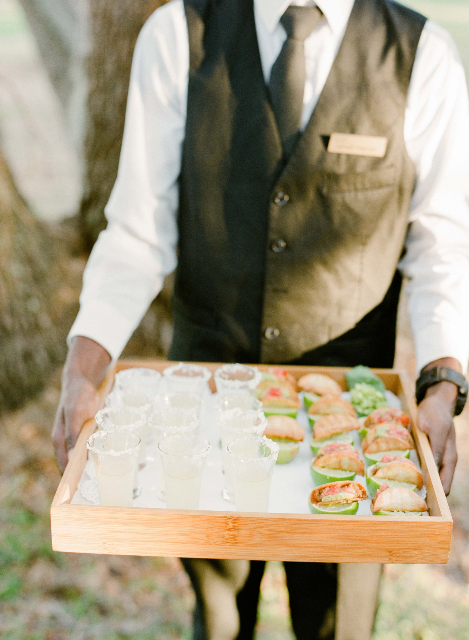 St-Simons-Island-Wedding-Photographer_0065.jpg