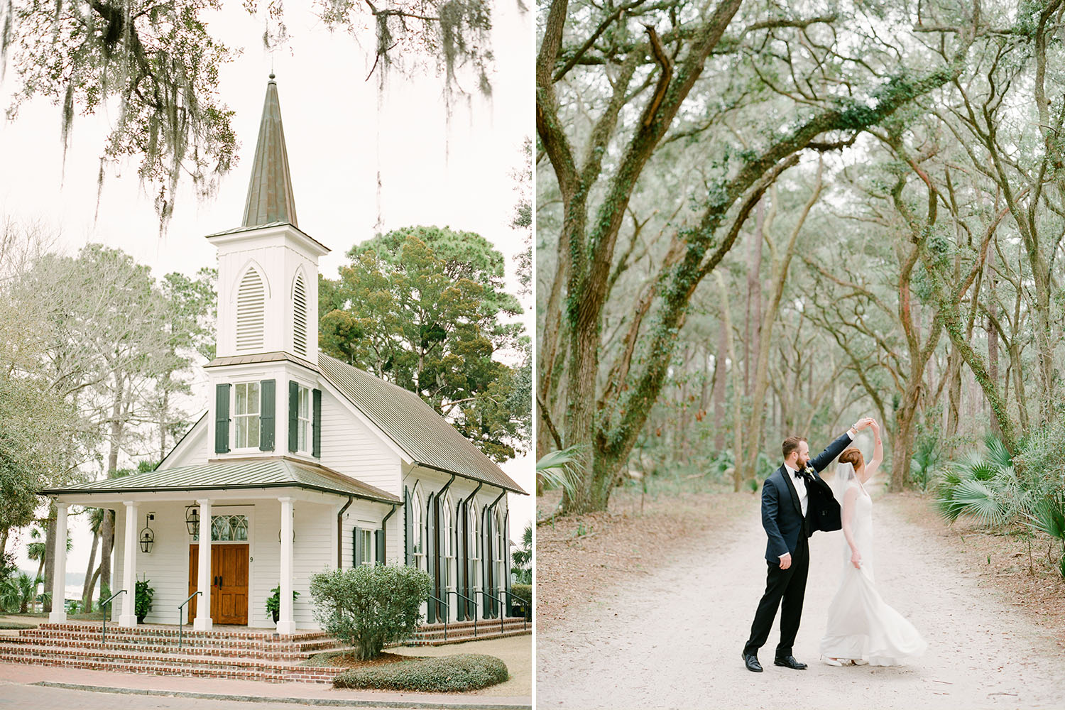 Wedding-At-Palmetto-Bluff.jpg