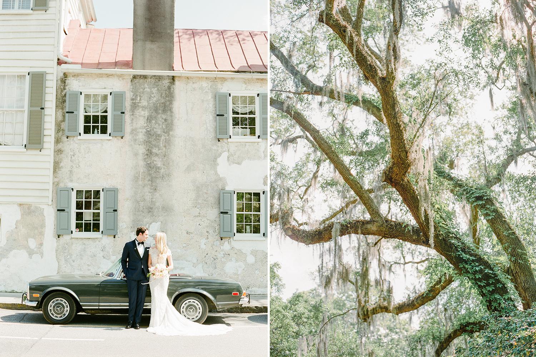 Legare-Waring-House-Weddings.jpg