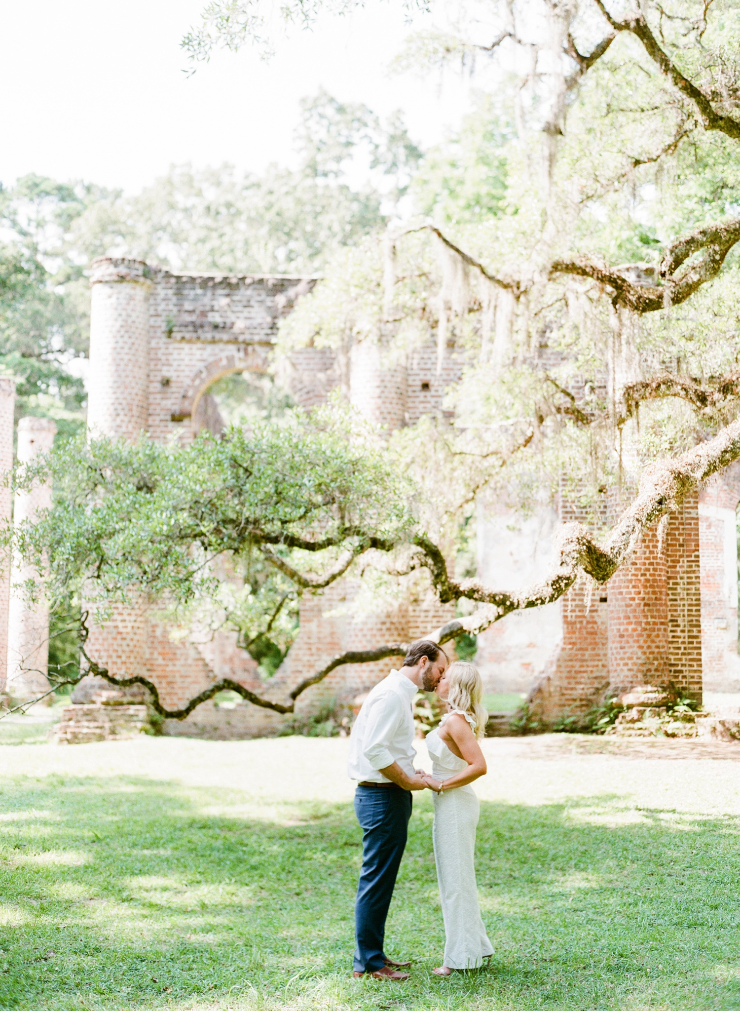 Old-Sheldon-Church-Ruins-Engagement-Charleston_0008.jpg